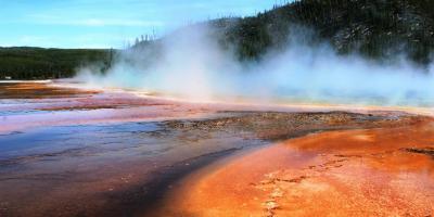 Yellowstone 2012 020 1024x683