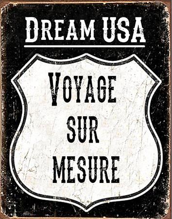Dream USA